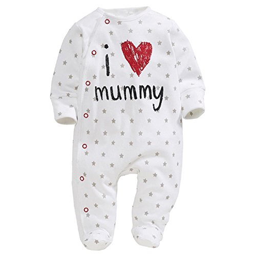 chenstaruk-baby-clothes-love-dad-and-mummy-boys-girls-rompers-playsuit-sleepsuit-70-0-3months-has-fo