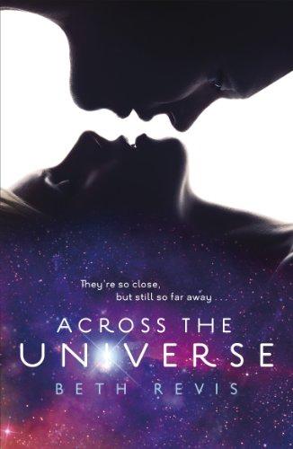 Across the Universe (Razorbill Us)