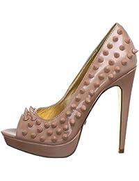 premium selection e3d3a caadf Amazon.it: Blink - Scarpe da donna / Scarpe: Scarpe e borse