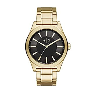 Armani Exchange Men's Watch AX2328