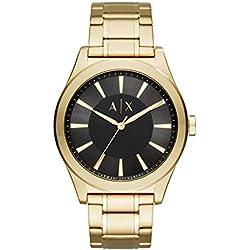 Reloj Armani Exchange para Hombre AX2328