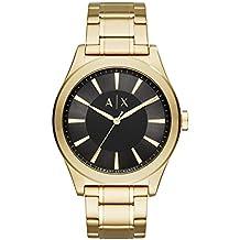 Armani damenuhren gold  Suchergebnis auf Amazon.de für: Gold Armani Uhren