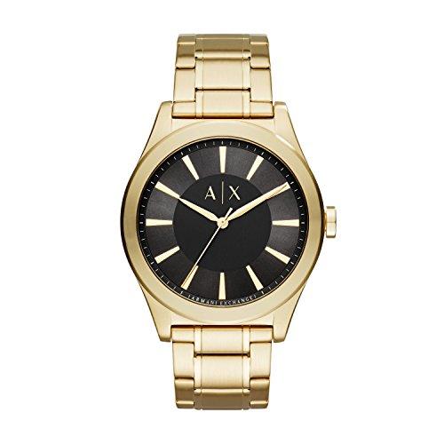 Armani Exchange Herren-Uhren AX2328 (Mann-uhr-armani Exchange)