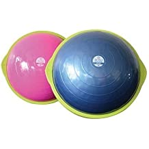 Bosu?50 Cm Balance Trainer Sport Blue by Bosu