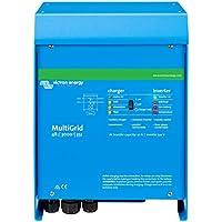 Cambio Richter/Cargador multigrid 24/3000/70–50–230V