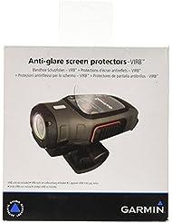Garmin 010-11921-16 Film de protection d'écran anti-reflets pour Caméra Virb