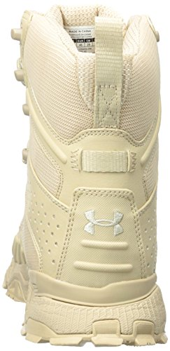 Under Armour Tactical Stiefel Valsetz Beige