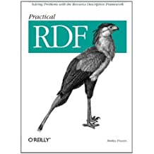 Practical RDF by Shelley Powers (2003-07-03)
