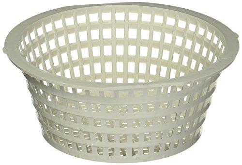 Hayward SPX1090WMSB Skimmer Basket for SP1090WM