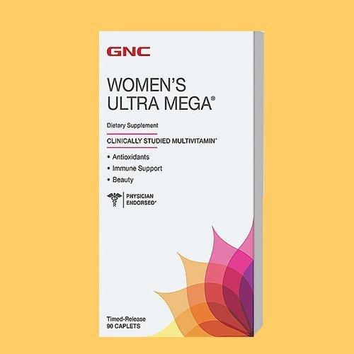 gnc-womens-ultra-mega-multivitamin-90-ea-by-gnc-womens-ultra-mega