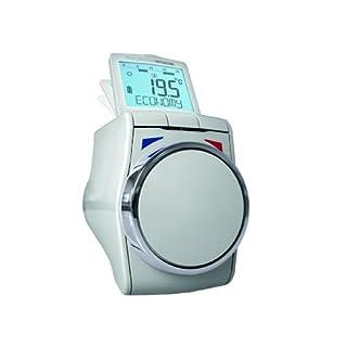 Thermostat elektrisch wlan | Heimwerker-Markt.de