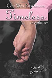Timeless an Anthology
