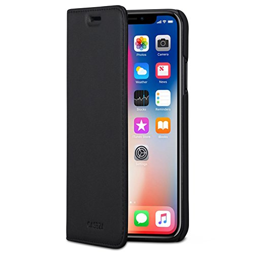 custodia originale per iphone x