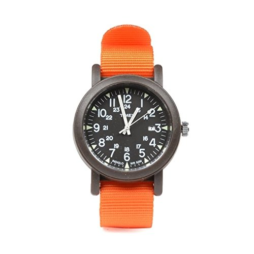 Timex t2N363or1Reloj de pulsera unisex