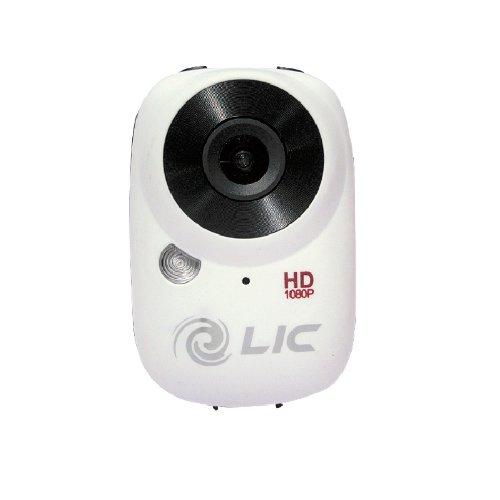 liquid-image-lic-727w-videocamara-de-3-mp-video-hd-color-blanco