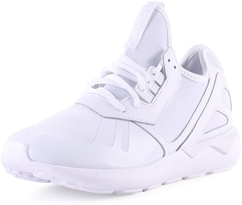 Adidas Tubular Runner Runner Runner W Scarpe Sportive, Donna | Acquisti online  | Maschio/Ragazze Scarpa  20656d