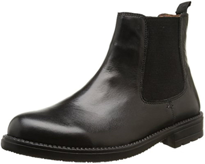 Casanova Lucas  Herren Chelsea Boots  Billig und erschwinglich Im Verkauf