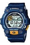 Casio G-SHOCK Men's Watch G-7900-2ER