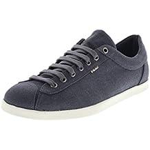 d14df51120e21 Amazon.it  frau scarpe uomo