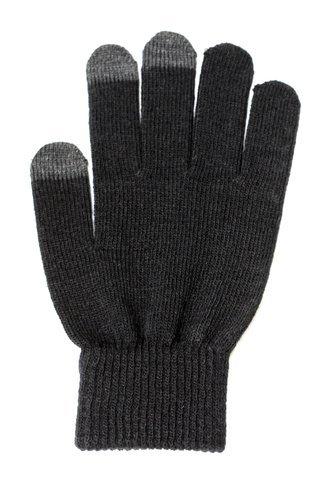 Preisvergleich Produktbild Navitech Schwarze Touch Screen Handschuhe Für Alle Smart Phones Und Tablets wie das Sony Xperia Arc S,  Sony Xperia Arc HD