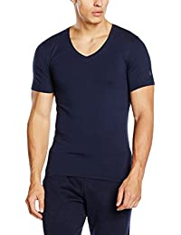 Mariner 6009, Maillot de Corps Homme
