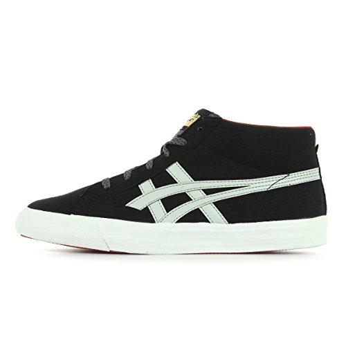 asics-onitsuka-tiger-farside-sneakers-men