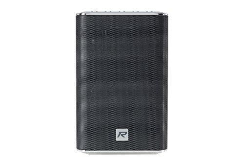 roberts-radio-r-line-s1-s-series-haut-parleur-stereo-multi-pieces-sans-fil-avec-spotify-et-bluetooth
