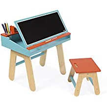 Amazonfr Petit Bureau Enfant