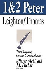 1 & 2 Peter (Crossway Classic Commentaries)
