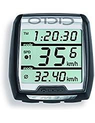 Ciclosport Fahrradcomputer CM 2.21, 10104100