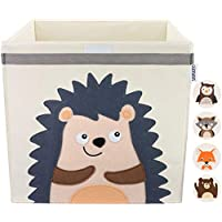 Badewannen Spielzeug Aufbewahrungsnetz Organizer inklusive 6 transparenten Kleb