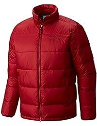 Columbia rápido excursión chaqueta