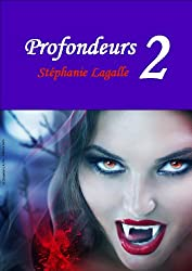 Profondeurs 2