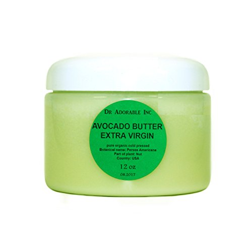 avocado-butter-extra-virgin-unrefined-by-dradorable-pure-raw-12-oz