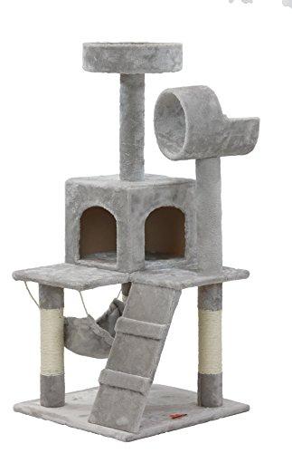gato-rascador-diego-gunstiger-rascador-estable-de-sisal-del-horno-troncos-medio-xl-color-gris-1-bol-