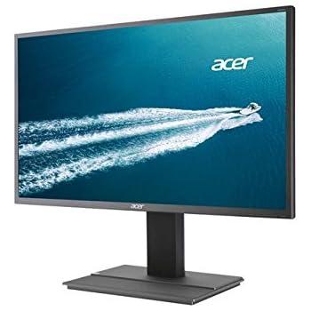 Acer B326HKYMJDPPHZ Écran 32 pouces 3840  x 2160 60Hz 6ms (DVI / HDMI / DP / miniDP)