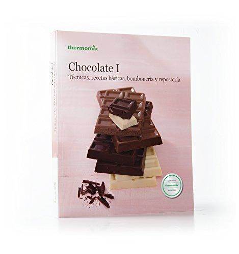 Chocolate Vol. I