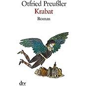 Krabat: Roman