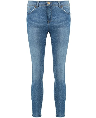 blue-inc-woman-womens-mottled-cropped-super-skinny-cotton-fashion-jeans-trousers