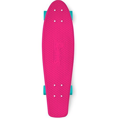 Penny 27 Summer Classics Skateboard - California Girls by Penny