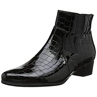Gabor Women's Basic Ankle Boots