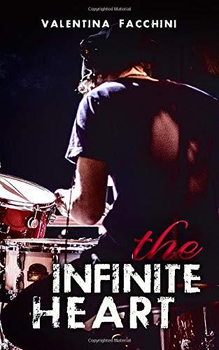 The InfiniteHeart