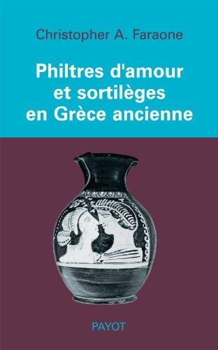 philtres-d-39-amour-et-sortilges-en-grce-ancienne