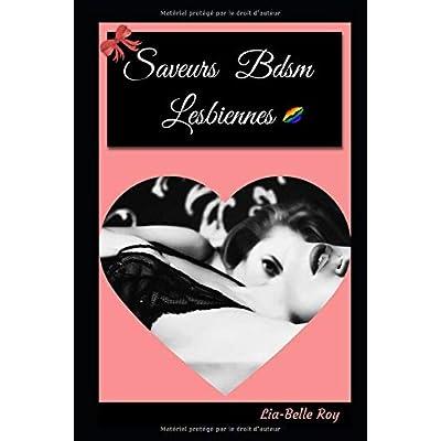 Saveurs BDSM Lesbiennes: Histoire Coquine
