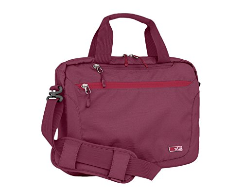 stm-swift-portatil-de-13-bolso-bandolera-con-bolsillo-para-ipad-color-rojo-oscuro
