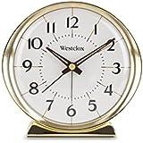 Zeon Westclox 1964 Baby Ben - Despertador clásico