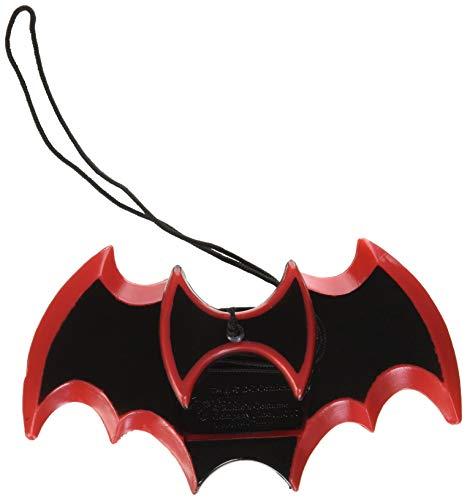 Kostüm Brave Batman Bold Kind And - Rubie's Haken Batman The Brave und The Bold