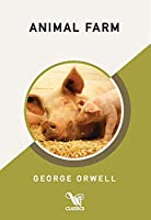Animal Farm (Westland Classics)