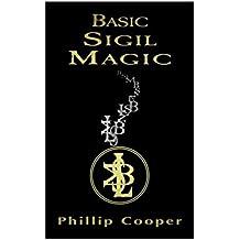 Basic Sigil Magic (English Edition)