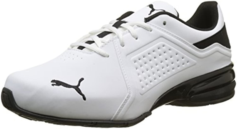 Puma Viz Runner, Zapatillas para Hombre -